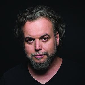 דניאל סלומון